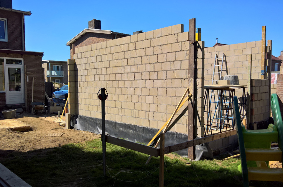 ontwerpbureau-opdenkamp-uitbreiding-woonhuis3