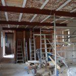 Verbouwen, hoe wordt jouw huis meer waard?