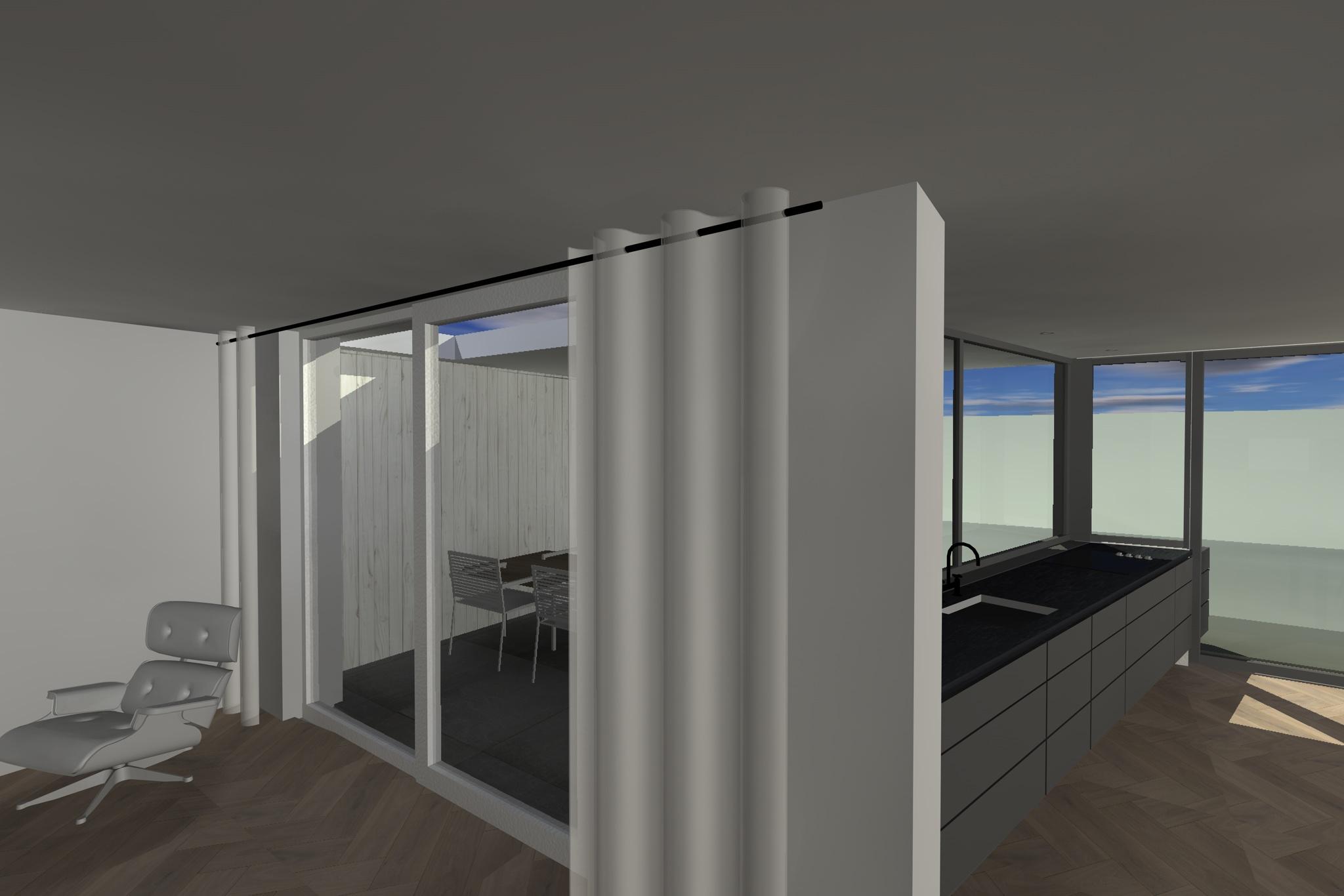 ontwerpbureau-opdenkamp-uitbreiding-keuken
