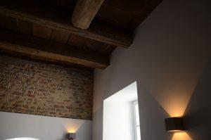 Interieurontwerp – Hoeve Cortenbach Voerendaal